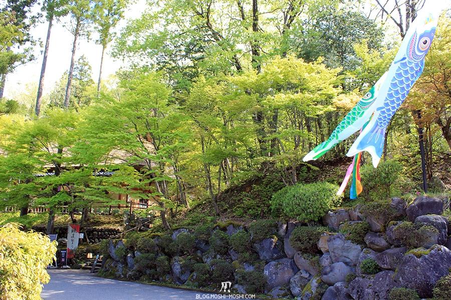 komatsu-yunokuni-no-mori-kodomo-no-hi-allee-verdoytante-koi