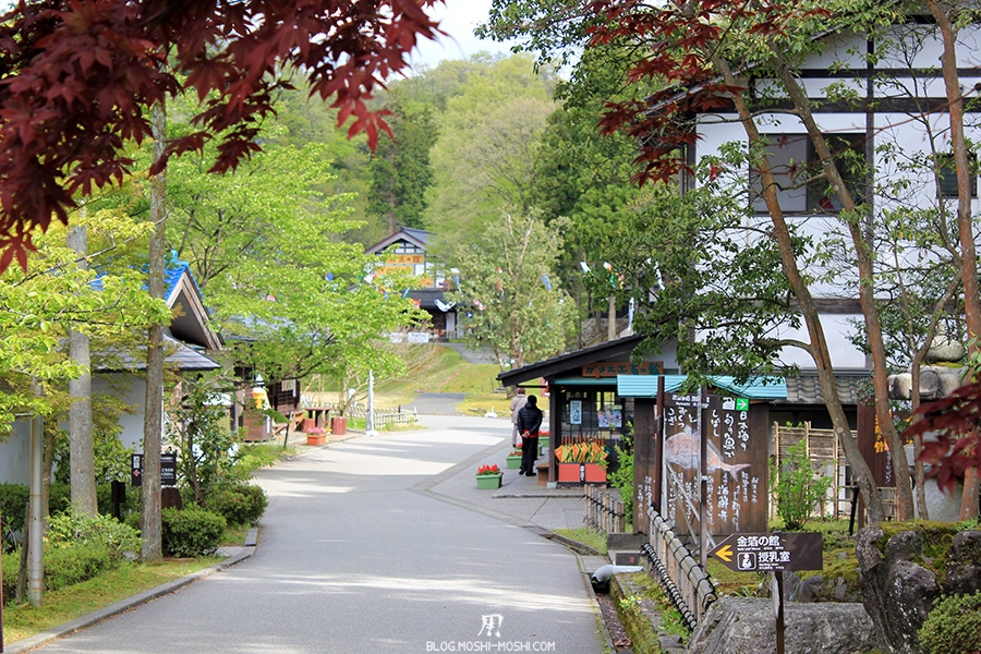 komatsu-yunokuni-no-mori-kodomo-no-hi-vers-restaurants-momiji