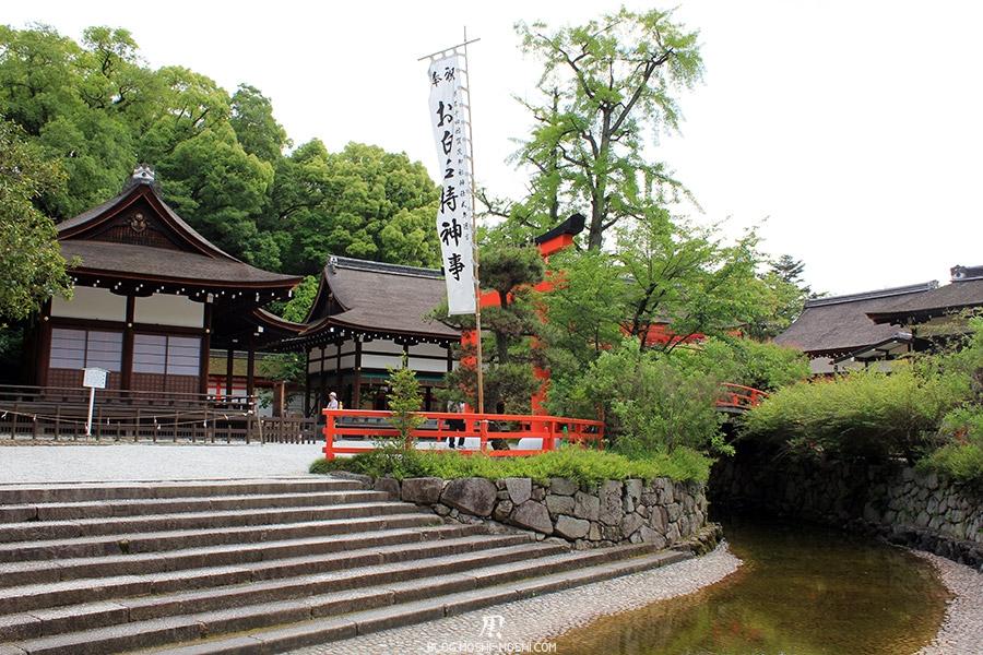 kyoto-aoi-matsuri-sanctuaire-shimogamo-jinja-mini-riviere