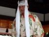 kyoto-aoi-matsuri-sanctuaire-shimogamo-jinja-acteur-gros-plan-kimono