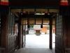 kyoto-aoi-matsuri-sanctuaire-shimogamo-jinja-details-bois