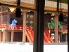 kyoto-aoi-matsuri-sanctuaire-shimogamo-jinja-jeu-couleurs-bois
