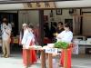kyoto-aoi-matsuri-sanctuaire-shimogamo-jinja-jeune-pretresse-miko