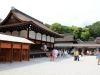 kyoto-aoi-matsuri-sanctuaire-shimogamo-jinja-preparations-festivites