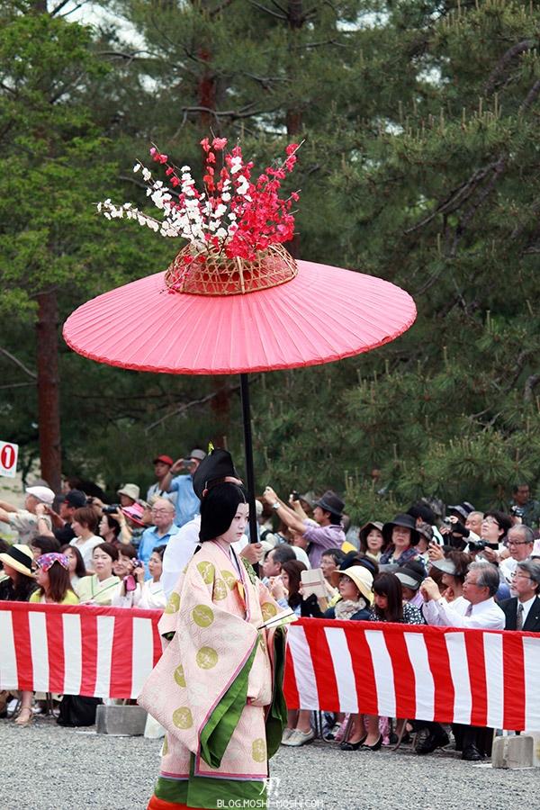 La tour de tokyo m0shi le blog japon - Papeterie japonaise paris ...