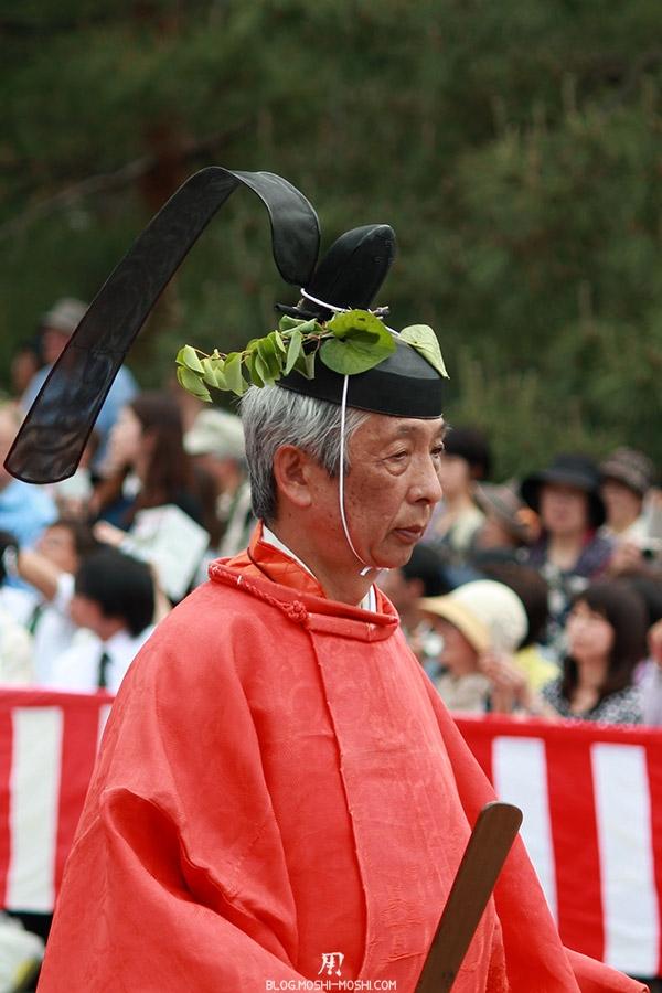 kyoto-aoi-matsuri-palais-imperial-fonctionnaire-responsable-comptabilite