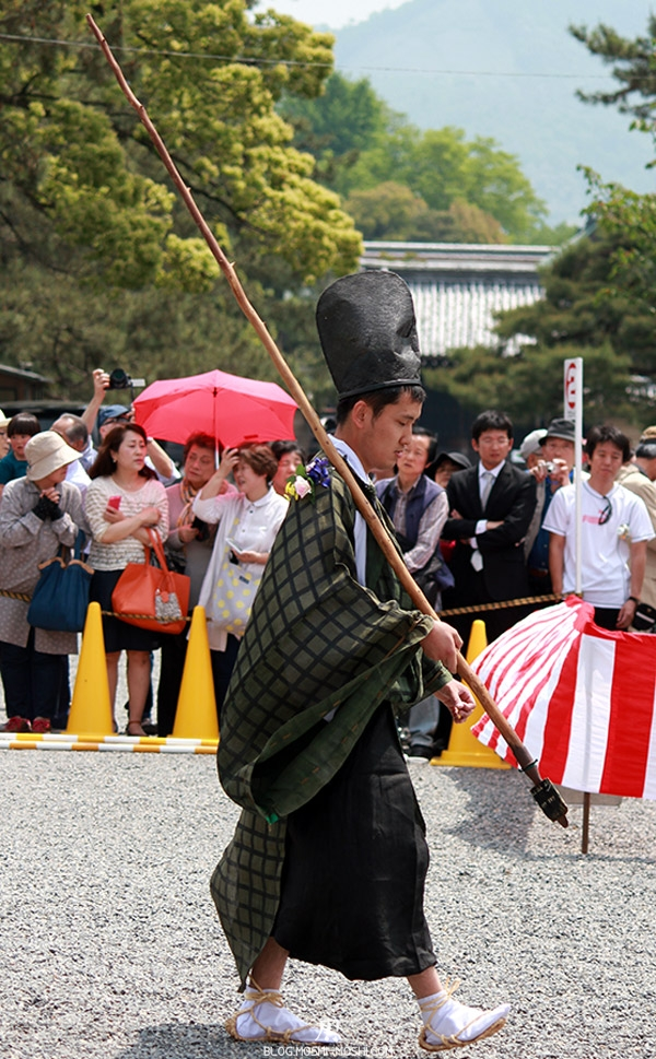 kyoto-aoi-matsuri-palais-imperial-lancier