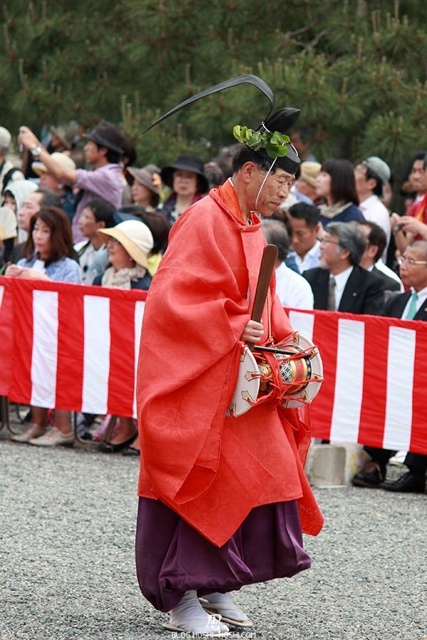 kyoto-aoi-matsuri-palais-imperial-musicien-tambour