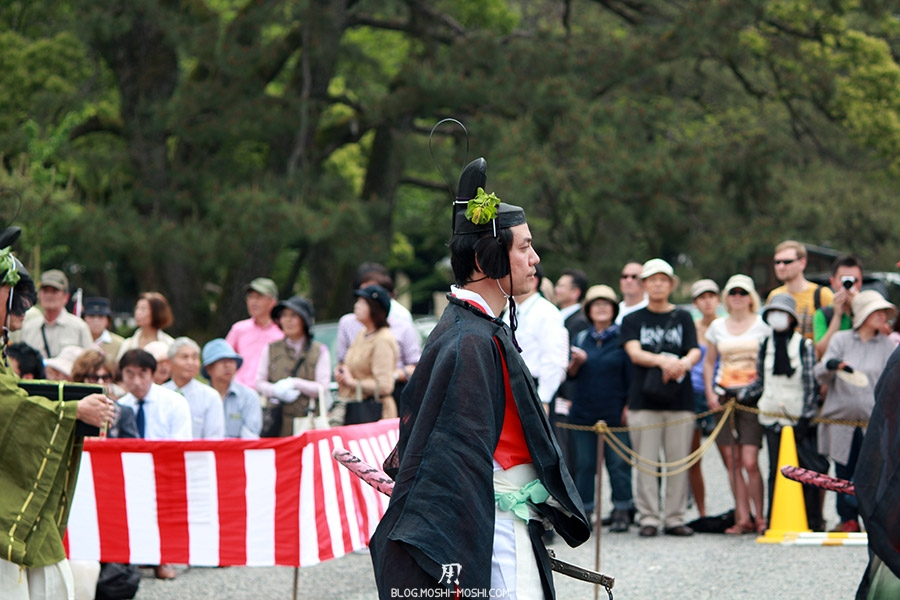 kyoto-aoi-matsuri-palais-imperial-protecteurs-katana