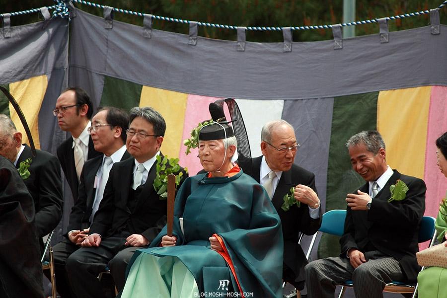 kyoto-aoi-matsuri-palais-imperial-serieux-vs-deconneurs