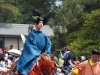 kyoto-aoi-matsuri-palais-imperial-archer-cavalier-ebloui