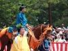 kyoto-aoi-matsuri-palais-imperial-cavalier-archer-fier
