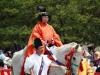 kyoto-aoi-matsuri-palais-imperial-cavalier-cheval-blanc