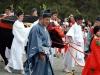 kyoto-aoi-matsuri-palais-imperial-charette-boeuf-papy-content