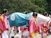 kyoto-aoi-matsuri-palais-imperial-cheval-blanc