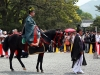 kyoto-aoi-matsuri-palais-imperial-cheval-noir-pure