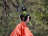 kyoto-aoi-matsuri-palais-imperial-coiffe-gros-plan
