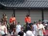 kyoto-aoi-matsuri-palais-imperial-debut-defile