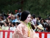 kyoto-aoi-matsuri-palais-imperial-defile-femme-jeune-fille