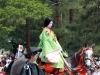 kyoto-aoi-matsuri-palais-imperial-defile-femme-muna-no-ri-onna-cheval-ecuyere