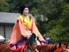 kyoto-aoi-matsuri-palais-imperial-defile-femme-muna-no-ri-onna-fiere