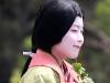 kyoto-aoi-matsuri-palais-imperial-defile-femme-muna-no-ri-onna-gros-plan