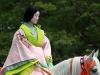 kyoto-aoi-matsuri-palais-imperial-defile-femme-muna-no-ri-onna-triste