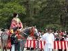 kyoto-aoi-matsuri-palais-imperial-defile-femme-muna-no-ri-onna