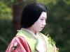 kyoto-aoi-matsuri-palais-imperial-defile-femme-nyoju-fiere