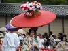 kyoto-aoi-matsuri-palais-imperial-defile-femme-nyoju-furyugasa-fleurs