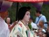 kyoto-aoi-matsuri-palais-imperial-defile-femme-nyoju-furyugasa-kimono-gros-plan