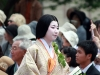 kyoto-aoi-matsuri-palais-imperial-defile-femme-nyoju-jeune