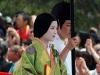 kyoto-aoi-matsuri-palais-imperial-defile-femme-nyoju-serieuse