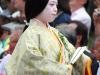 kyoto-aoi-matsuri-palais-imperial-defile-femme-nyoju-stress