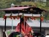 kyoto-aoi-matsuri-palais-imperial-defile-femme-saioudai-elue-2015