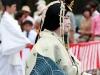 kyoto-aoi-matsuri-palais-imperial-defile-femme-saioudai-servante