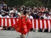 kyoto-aoi-matsuri-palais-imperial-dresseuse-boeuf