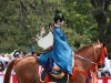kyoto-aoi-matsuri-palais-imperial-fier-archer-cavalier-cote