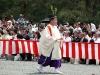 kyoto-aoi-matsuri-palais-imperial-fonctionnaire