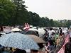 kyoto-aoi-matsuri-palais-imperial-foule-places-assises