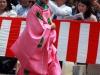 kyoto-aoi-matsuri-palais-imperial-jeune-participante
