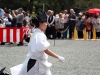 kyoto-aoi-matsuri-palais-imperial-jeune-servante