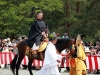 kyoto-aoi-matsuri-palais-imperial-messager-imperial