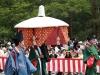kyoto-aoi-matsuri-palais-imperial-ombrelle-pour-homme