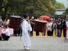 kyoto-aoi-matsuri-palais-imperial-porteur-tambour