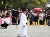 kyoto-aoi-matsuri-palais-imperial-porteur