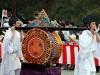 kyoto-aoi-matsuri-palais-imperial-porteurs-instrument-musique