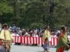 kyoto-aoi-matsuri-palais-imperial-porteurs-offrandes
