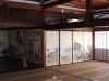 temple-tenryu-ji-kyoto-arashiyama-momiji-interieur-decoration-tigres