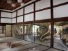 temple-tenryu-ji-kyoto-arashiyama-momiji-interieur-fresque-dragon-portes-tatami